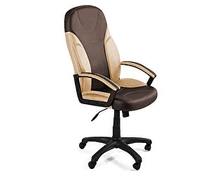 Купить кресло Tetchair Twister