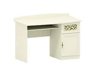 Купить стол Заречье Ливадия письменный Л22