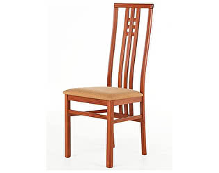 Купить стул СтолЛайн Мэри 01