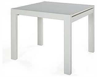 Купить стол СтолЛайн Джокер-Лайт 160