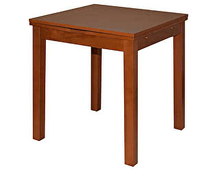 Купить стол СтолЛайн Фиоре 1