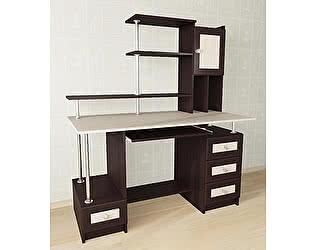 Купить стол Mebelain Мебелайн-38