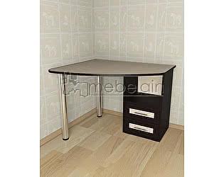Купить стол Mebelain Мебелайн-49