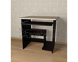 Купить стол Mebelain Мебелайн-51