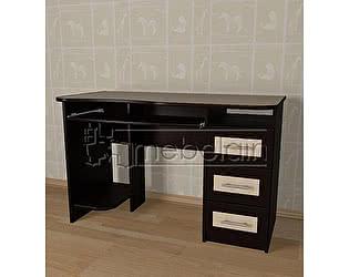 Купить стол Mebelain Мебелайн-52