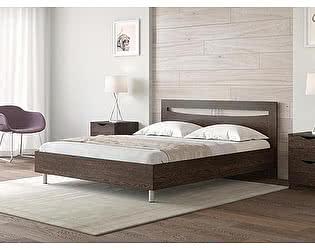 Купить кровать Орма-мебель Umbretta