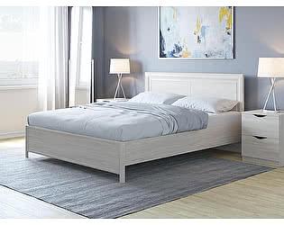 Купить кровать Орма-мебель Elis
