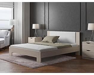 Купить кровать Орма-мебель Soft 2
