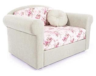 Купить диван Малина Прованс (Аркадия роуз)