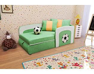 Купить диван М-Стиль Турбо детский