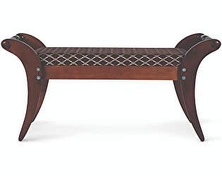 Купить банкетку Мебелик Тифани