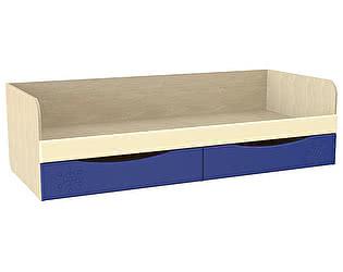 Купить кровать Компасс ДК-11
