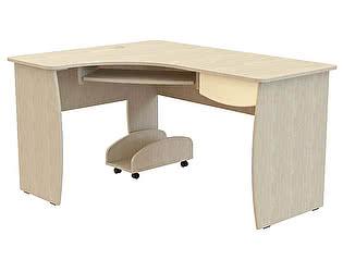 Купить стол Компасс ДК-13
