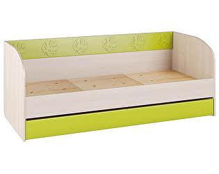 Купить кровать Компасс МДМ-12