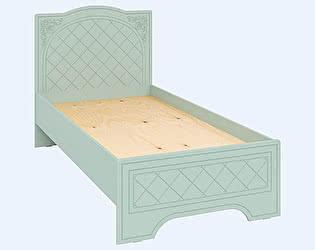 Купить кровать Компасс Соня СО-2