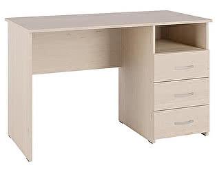 Купить стол Компасс С-112