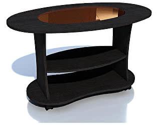 Купить стол Сильва Норд-2