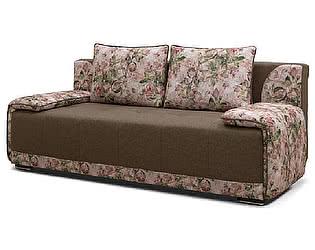 Купить диван Сильва Милан-1 СК