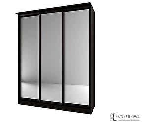 Купить шкаф Сильва НМ 013.60 3Z