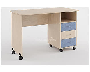 Купить стол Легенда Л-03