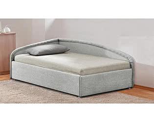 Купить кровать Боровичи-мебель Тахта угловая