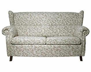 Купить диван La Neige Лианы ADI-7 раскладной