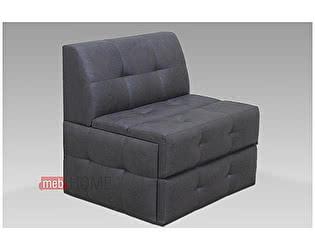Купить диван Седьмая карета Тулон плюс (премиум)