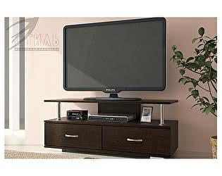 Купить тумбу Стиль TV-5