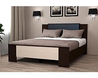Купить кровать Диал Кровать Кэт-7 арт. 013 (140)