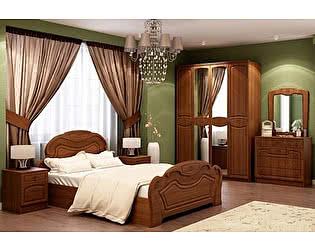 Купить спальню Миф Александрина
