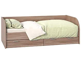 Купить кровать Santan КР-804