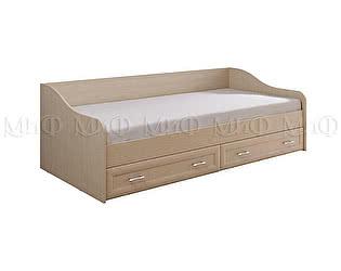 Купить кровать Миф Вега на 900