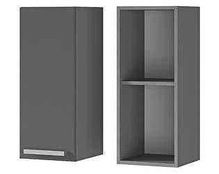 Купить шкаф BTS Арабика 3В1 1-дверный