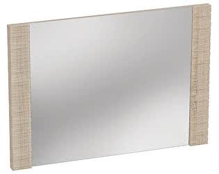 Купить зеркало Заречье Афина модель А9