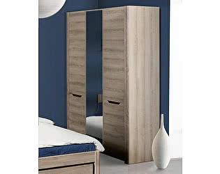 Купить шкаф Заречье для одежды Афина модель А11
