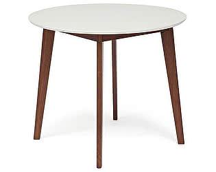 Купить стол Tetchair BOSCO для гостинной