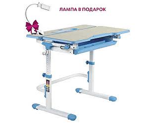 Купить стол FunDesk Lavoro L (парта)