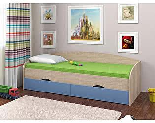 Купить кровать Формула Мебели Соня 2