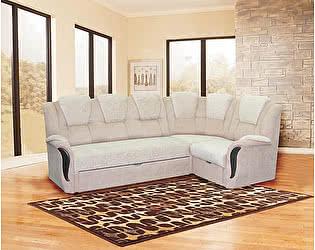 Купить диван МебельГрад Маэстро 2, вариант 2