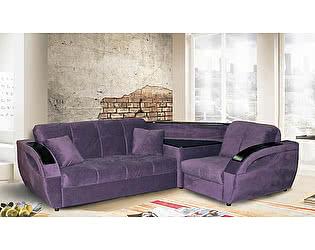 Купить диван МебельГрад Бридж, вариант 3
