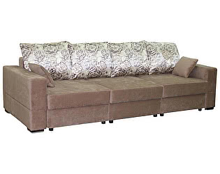 Купить диван МебельГрад Бостон