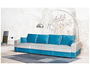 Купить диван МебельГрад Бостон, вариант 2
