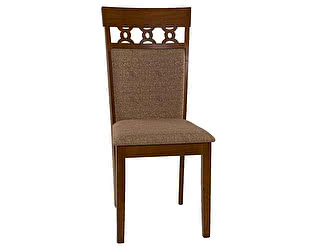 Купить стул МИК Мебель 8187 Espresso MK-1510-ES