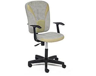 Купить кресло Tetchair OSTIN