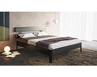 Купить кровать DreamLine Лацио 1