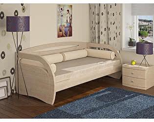 Купить кровать Toris Вега Донго