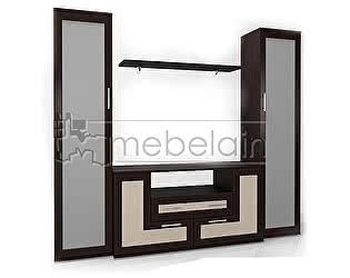 Купить гостиную Mebelain Мебелайн-6