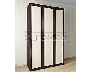 Купить шкаф Mebelain Мебелайн -12