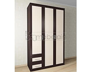 Купить шкаф Mebelain Мебелайн -13