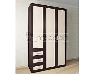 Купить шкаф Mebelain Мебелайн -14
